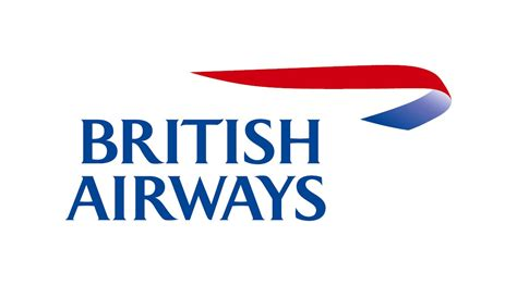 British Airways Career Guide ? British Airways Application