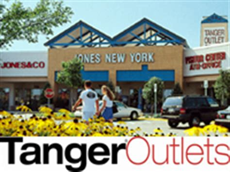 riverhead outlet printable coupons outlet stores in ny