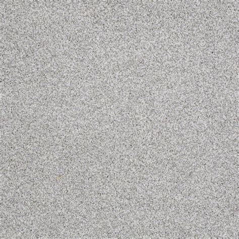 black carpet grey carpet carpet colors carpet stores rite rug