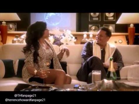 terrence howard you re so beautiful mp3 elitevevo mp3 download