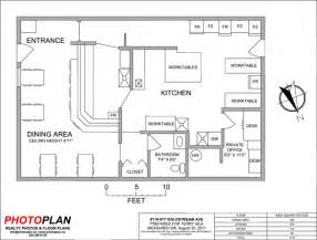 small commercial kitchen floor plans 8 commercial kitchen floor plan hobbylobbys info