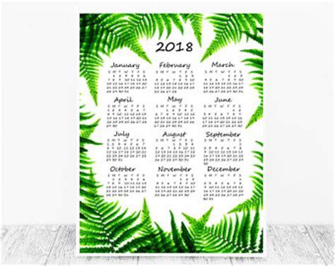 Uruguay Kalender 2018 2017 2018 Calendar 2017 2018 Planner 2017 Desk Calendar 2018