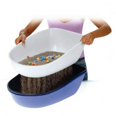 cassetta gatti autopulente cassetta igienica autopulente lettiera toilette per gatti