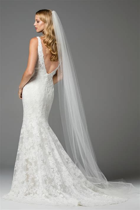 Wedding Models by Wedding Dresses Models For 2017 Luxefashion