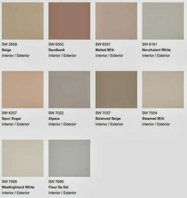 17 best images about paint colors for house on paint colors colors and favorite