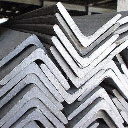Distributor Supleir Besi Siku besi siku ks import sni distributor plate steel