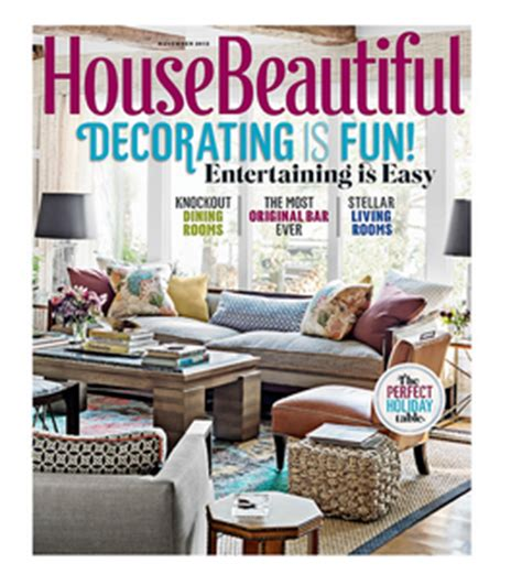 house beautiful magazine customer service house beautiful magazine pictures house and home design