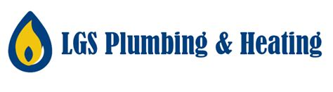 Plumbing And Heating Nj by Plumbing And Heating Supply Nj Plumbing Contractor