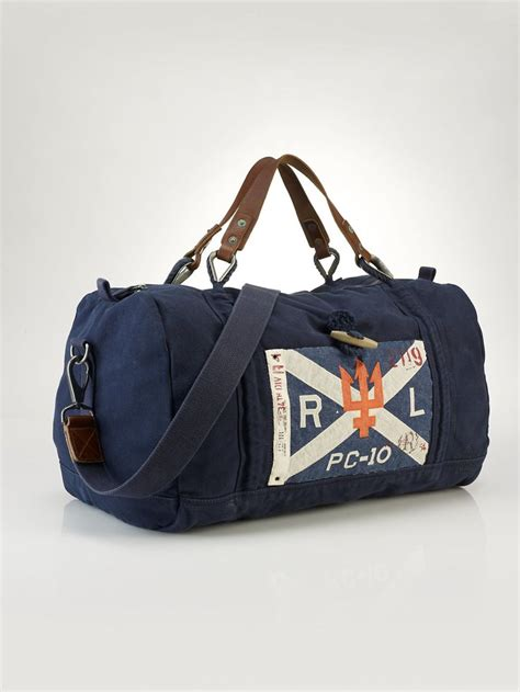 Couture Preppy Sailing Tote Establishment Slouch Bag by 56 Best Accessories Images On Black