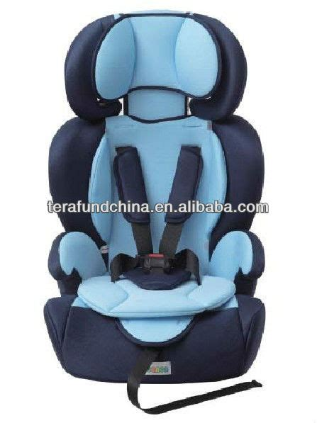 baby car seat on sale buy car seat baby car seat baby