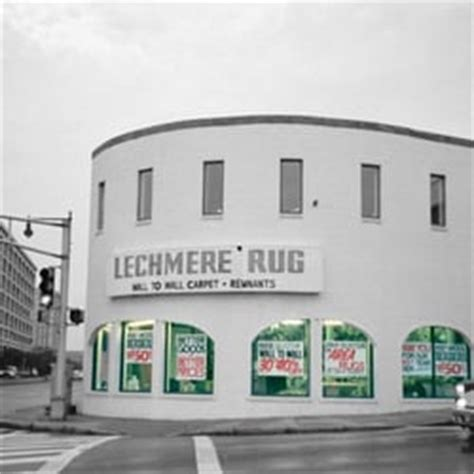 lechmere rugs lechmere rug home decor east cambridge cambridge ma united states reviews photos yelp