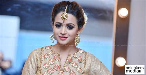 actress bhavana latest news bhavana opens up about the rumours regarding her abortion