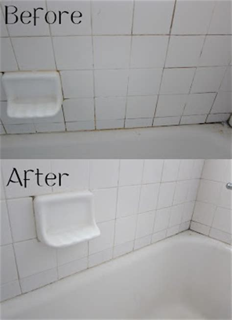 Cleaning Grout With Hydrogen Peroxide 17 Best Images About Hydrogen Peroxide On Pinterest Tips I Clean And Sweat Stains