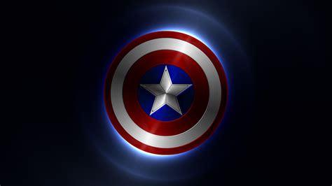 captain america lumia wallpaper capit 227 o am 233 rica escudo wallpaper hd