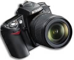 tutorial fotografi prosumer trik belajar fotografi dengan kamera digital blog azis