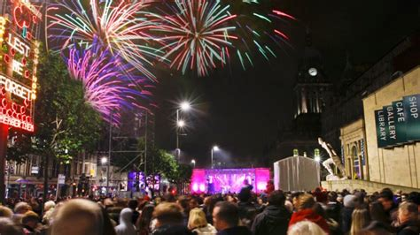 leeds lights switch on leeds lights switch on leeds list