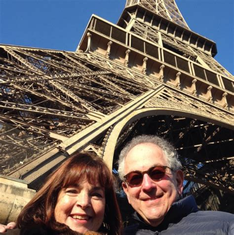 Georgetown Mba Reddit by 16 Surprising Facts About Ina Garten