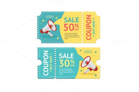 viral style promo code coupon code for viral style 187 designtube creative design
