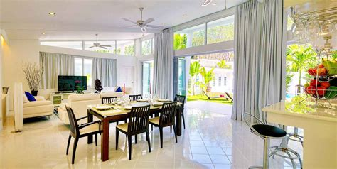 3 bedroom villas in phuket 3 bedroom villa rental in phuket marina boat lagoon