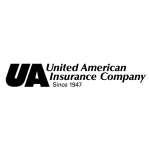 americas insurance company united american insurance company medicare review complaints