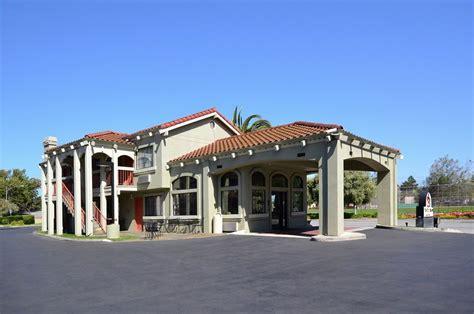comfort inn santa clara the mission inn santa clara hotel deals reviews santa