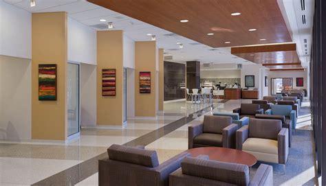celine comes to texas interior design stores dallas texas walnut hill medical center opens in dallas page