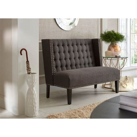 1000 ideas about banquette bench on corner