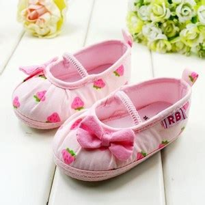 baby shoes india 5 best baby accessories for new in india indian