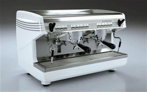 Bundling Nuova Simonelli Appia Ii S 1 Grinder nuova simonelli appia ii volumetric dosing barista hk