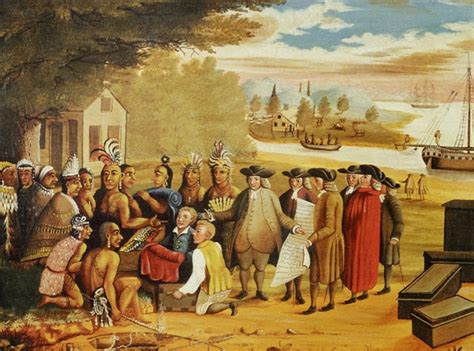 twelve tribes plymouth episode 76 religion in the 13 colonies history of the