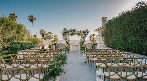 wedding venues in southern california 5000 the best southern california wedding venues