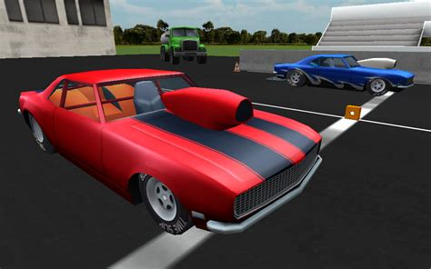 camaro simulator time slip simulator new pc version and the 68 camaro