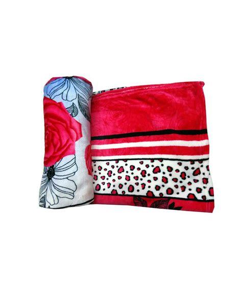 light weight blankets online karnee light weight blanket buy karnee light weight