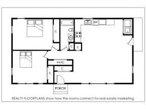 floor plans for realtors realty floorplans home for sale central il