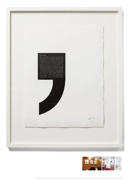 Westpac Bank Letterhead 10 best images about comma on logos