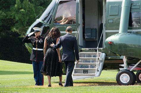 president obama joins president george w bush in dallas