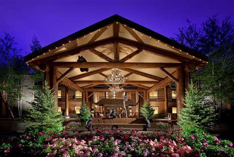 Teton Hotel Coupons For Teton Wyoming