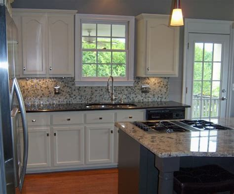 Where Can I Buy Cabinet Hardware Where Can I Buy The Rectangular Cabinet Knobs