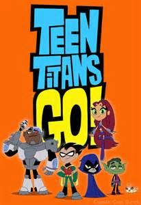 cartoon network 20th anniversary dvd collection teen titans warner bros