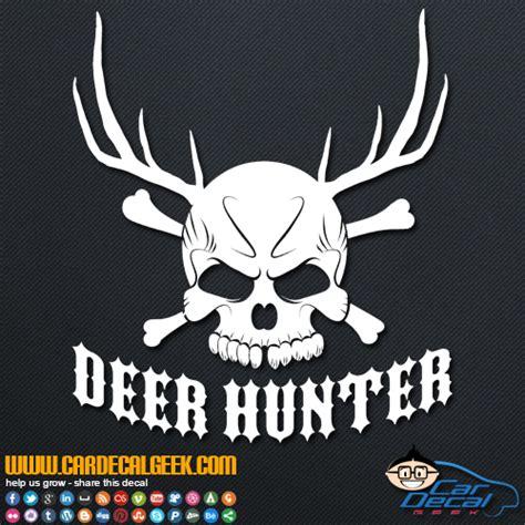 Deere Stickers