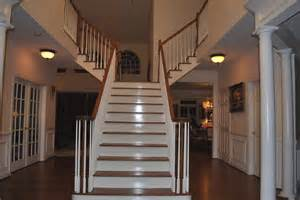 home design story stairs 2 story foyer building with open floor plan t stair branch part of architecture two storey