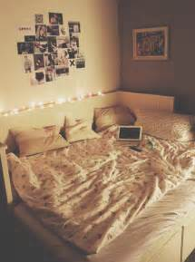 Teenage Bedroom Ideas Tumblr Grunge Bedroom Ideas Tumblr Collections Info Home And