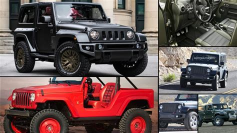 2019 Jeep Wrangler Msrp by 2019 Jeep Wrangler Msrp 2019 2020 Jeep
