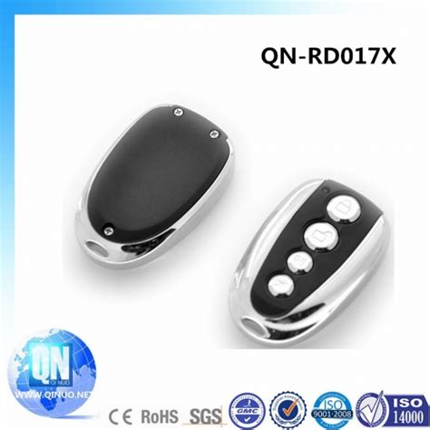 Remote Universal Type Copied buy universal remote duplicator fixed code copy to suppliers manufacturers factories