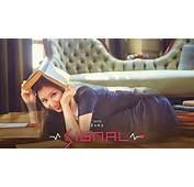 Sana TWICE Signal K Pop Girl Wallpaper 41343