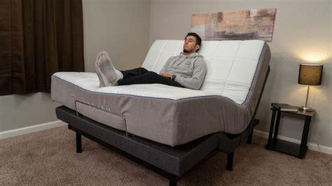 nectar mattress review reasons  buynot buy