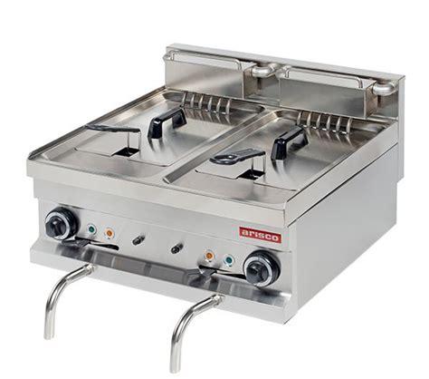 Getra Electric Fryer Ef 88 1tank 1 Basket Garansi 1 Thn 1 counter top tank fryer smart solution