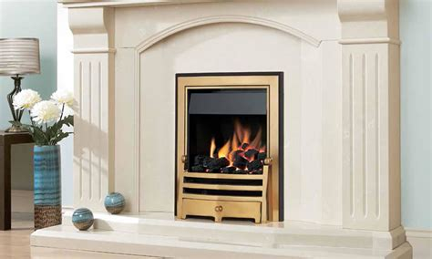 Lichfield Fireplaces by Verine Gas Fires The Fireplace Lichfield