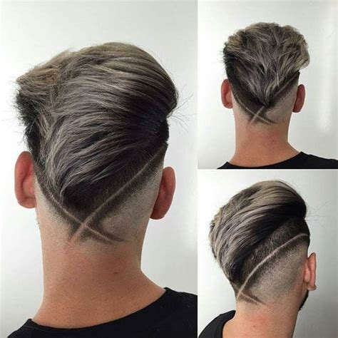 jwoww hair fade designs 498 best images about haircut for men on pinterest men s
