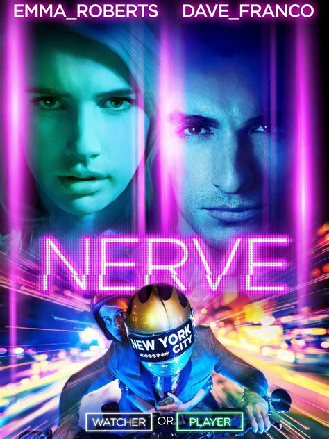 film indonesia 2016 streaming nonton nerve 2016 film subtitle indonesia streaming